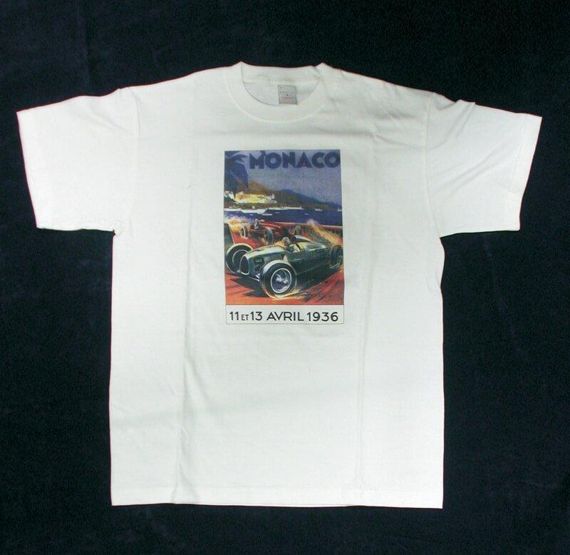 Abbigliamento Personalizzato – R1934 shop