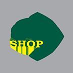 R1934 shop